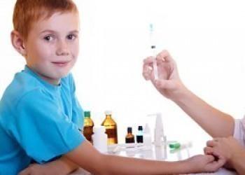 Что нельзя делать после прививки от гриппа