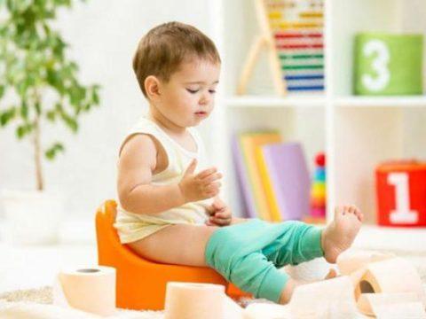 Что делать понос и температура у ребенка 2 лет