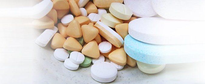 Что делать если запор после антибиотиков у взрослых