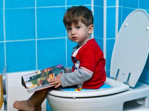 Как оформить налоговый вычет за лечение Что делать если запор у ребенка 2 года