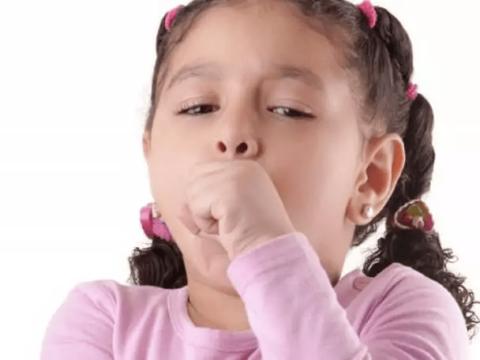 Как лечить сильный кашель у ребенка