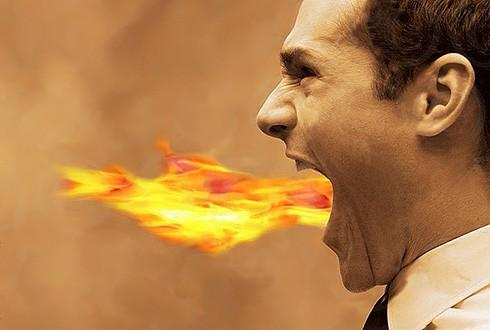 Изжога причины возникновения и лечение в домашних условиях