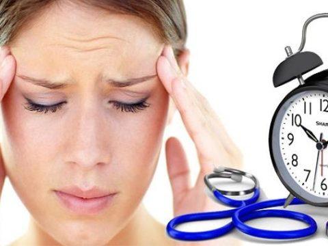 Как лечить повышенное артериальное давление