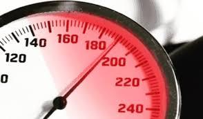 Повышенное артериальное давление как понизить в домашних условиях