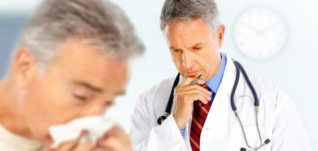 врачи-аллергологи